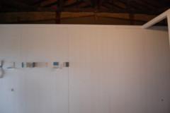 f:id:asacafe:20121129004652j:image