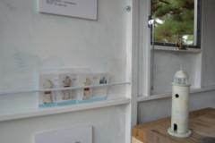f:id:asacafe:20121201122514j:image