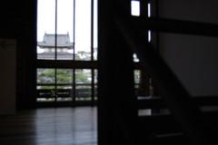 f:id:asacafe:20121201125103j:image