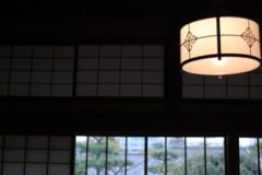f:id:asacafe:20121201125111j:image