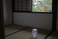 f:id:asacafe:20121201125115j:image