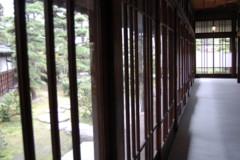 f:id:asacafe:20121201125118j:image