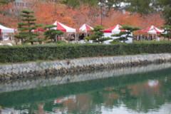 f:id:asacafe:20121201131114j:image