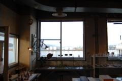 f:id:asacafe:20121201160202j:image