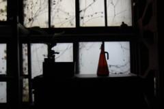 f:id:asacafe:20121201160213j:image