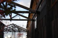 f:id:asacafe:20121201160217j:image