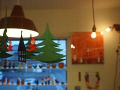 f:id:asacafe:20121204013110j:image