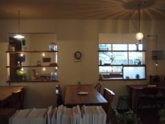 f:id:asacafe:20121206002115j:image