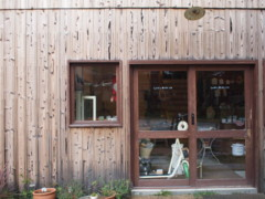 f:id:asacafe:20121206012036j:image