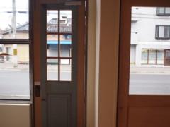 f:id:asacafe:20130107121001j:image