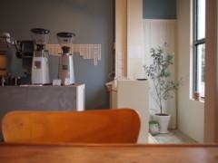 f:id:asacafe:20130107121005j:image