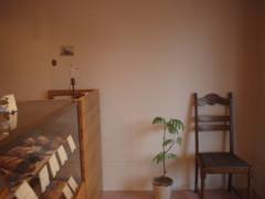 f:id:asacafe:20130107124303j:image