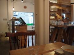 f:id:asacafe:20130107125601j:image