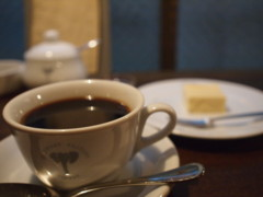 f:id:asacafe:20130107135424j:image