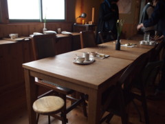 f:id:asacafe:20130206121145j:image