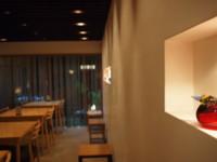f:id:asacafe:20130223005412j:image