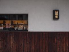 f:id:asacafe:20130331033542j:image