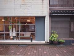 f:id:asacafe:20130331080339j:image