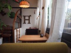 f:id:asacafe:20130405100058j:image
