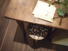 f:id:asacafe:20130405100458j:image