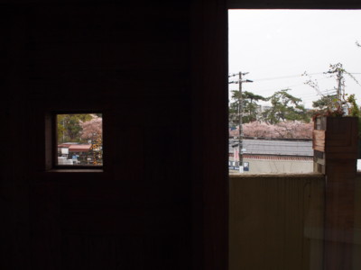 f:id:asacafe:20130409112030j:image