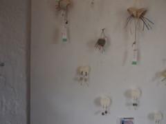 f:id:asacafe:20130501104308j:image