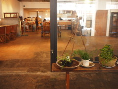 f:id:asacafe:20130620221322j:image