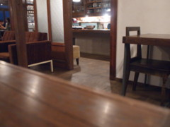 f:id:asacafe:20130627000245j:image