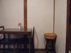 f:id:asacafe:20130627000252j:image