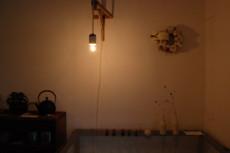 f:id:asacafe:20131018234725j:image