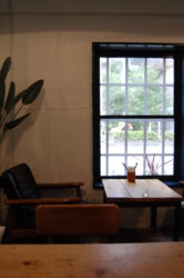 f:id:asacafe:20131108024359j:image:left