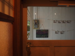f:id:asacafe:20131108033050j:image
