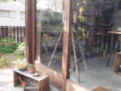 f:id:asacafe:20131111114136j:image