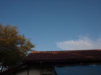 f:id:asacafe:20131112023628j:image