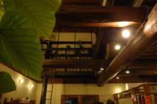 f:id:asacafe:20131209230126j:image