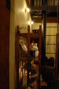 f:id:asacafe:20131209231301j:image