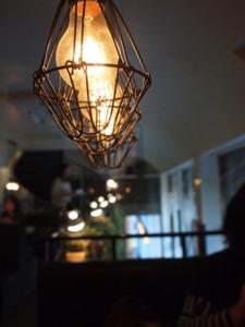 f:id:asacafe:20131213091331j:image