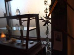 f:id:asacafe:20131213095338j:image