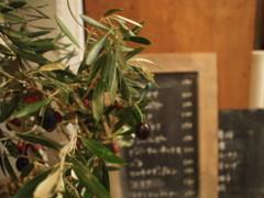 f:id:asacafe:20140114122115j:image