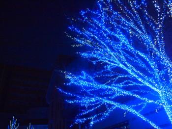 f:id:asacafe:20140115152025j:image