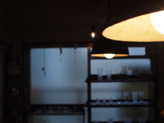 f:id:asacafe:20140203100655j:image