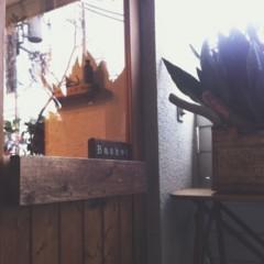 f:id:asacafe:20140219000301j:image