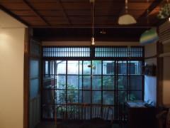 f:id:asacafe:20140619004335j:image