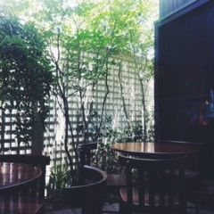 f:id:asacafe:20140718103037j:image