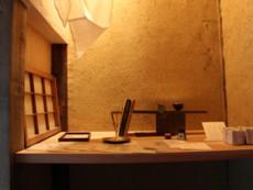 f:id:asacafe:20140906132012j:image:left