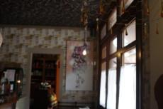 f:id:asacafe:20140929010047j:image