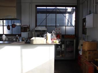 f:id:asacafe:20141215022037j:image