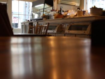 f:id:asacafe:20150113074910j:image