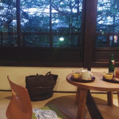 f:id:asacafe:20150506213839j:image