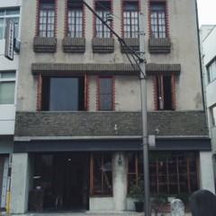 f:id:asacafe:20150529001855j:image